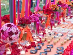 Sllestimento etnico a Villa Rota.  Ethnic wedding preparation.  #ethnic #wedding #matrimonio #sposi #villarota #ravenna #weddingplanner #event #preparation
