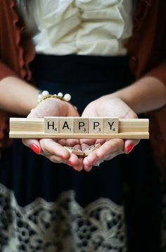 Don't worry .. be happy ,,,and pin all you like!
