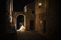 #weddingintuscany #emotionalwedding #weddingportraits #vald'orcia #pienza