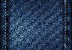 31a08cdc0c1f1d61d4b46706e6981a4b8da37d1d.jpg (2000×1400)