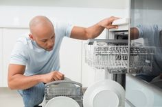 One of the great things about the appliance-repair industry is that there are so many jobs to choose from, and each one has its own particular demands.