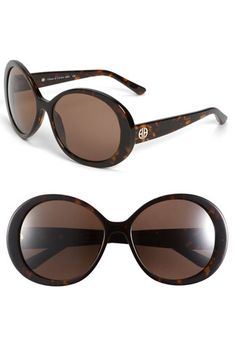 House of Harlow 1960 'Nicole' Sunglasses #House_of_Harlow #Sunglasses