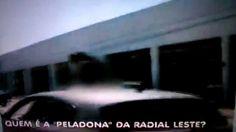 PELADONA DA RADIAL LESTE
