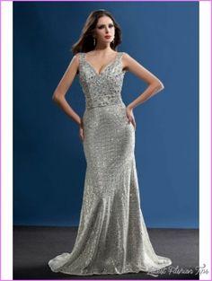 nice Cheap formal dresses