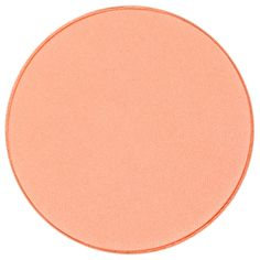 $10 - Main Squeeze is a muted coral with a matte finish - Makeup Geek Blush Pan - Main Squeeze - Makeup Geek
