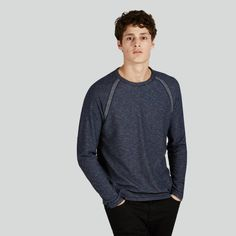 Escape To Cabin Country Cabin, Country, Long Sleeve, Mens Tops, Style, Fashion, Moda, Rural Area, Full Sleeves