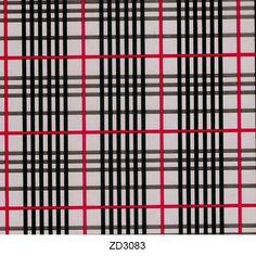 Hydrographic film design pattern ZD3083