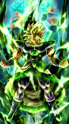 Earthly energy beam cut like green fire glass on a the power up side which are sheilds Dragon Ball Gt, Dragon Ball Image, Mega Anime, Super Anime, Broly Ssj4, Dragon Super, Animes Wallpapers, Fan Art, Weather Charts