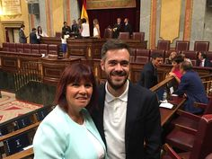 Reyes destaca que Jaén estará bien defendida por los congresistas y senadores jiennenses del PSOE