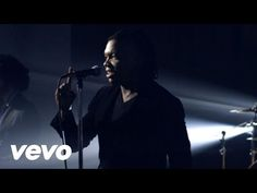 "Newsboys, ""We Believe"" (Official Music Video) 