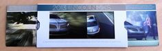 2013 Lincoln MKS Brochure