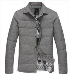 Plaid Coat jacket