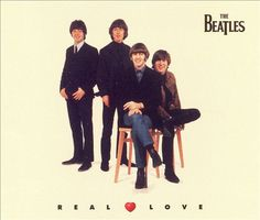 TIL that the last Beatles song was recorded in The three surviving members (at the time) reunited to complete an unfinished John Lennon single, and the finished product was credited to the Beatles. Beatles Songs, Beatles Poster, Beatles Albums, The Beatles, Beatles Art, John Lennon, Ringo Starr, George Harrison, Paul Mccartney