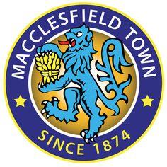 macclesfield town - Google Search