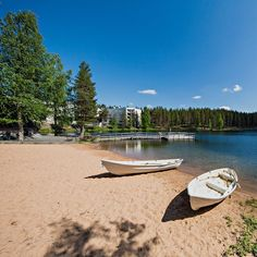 Juhannus Rokualla. Rokua Health & Spa Hotel, Finland. Hotel Spa, Finland, Surfboard, Health, Salud, Health Care, Surfboards, Healthy