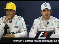 Ligaolahraga - Rivalitas antara Lewis Hamilton dan Nico Rosberg rupanya sangat mengganggu tim Mercedes, dan hal tersebut telah membuat bos Mercedes, Toto Wolff habis kesabaran dan ingin menata ulang pebalapnya.