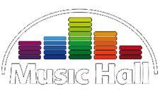 Innsbruck, Music, Musica, Musik, Muziek, Music Activities, Songs
