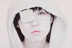 Kwon Kyung-yup-adios