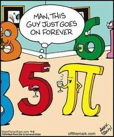Any math fans here is part of Science Humor Math - More memes, funny videos and pics on Funny Math Jokes, Nerd Jokes, Science Jokes, Math Humor, Nerd Humor, Biology Humor, Chemistry Jokes, Grammar Humor, Pi Jokes