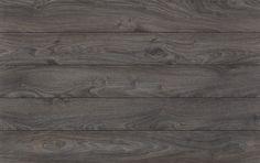 Dedeman Parchet laminat 10 mm stejar santana Impresion 37424 clasa 32 - Dedicat planurilor tale