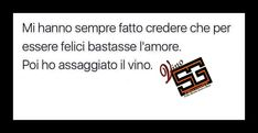 Seguici anche su Facebook: VinoStevengy  #vino #stevengy