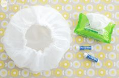 Make Your Own Mosquito Repellent Bracelet · Jillee Cleaning Your Dishwasher, Deep Cleaning, Cleaning Hacks, Cleaning Vinegar, Cleaning Schedules, Cleaning Wipes, Homemade Shower Cleaner, Homemade Laundry Detergent, Dishwasher Detergent