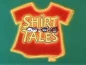 Shirt Tales - - Yahoo Image Search Results