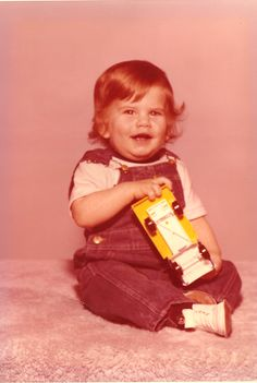 Chris Farley Young 1000+ images about Chr...