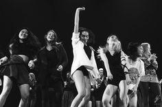 LSE Dance Society