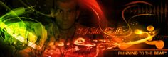Best Running Music by DJ Peter Canellis. DJ Peter Canellis RunOnBeat Reference DJ for East Coast Chicago USA. #Running #Musicforrunners #RunningMusic #DJ #Chicago Running Music, Chicago Usa, East Coast, Dj