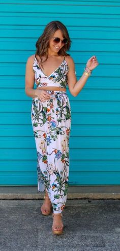 Summer Style Inspira