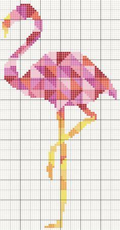 Cat Cross Stitches, Cross Stitch Bookmarks, Cross Stitch Charts, Cross Stitch Designs, Cross Stitching, Cross Stitch Embroidery, Cross Stitch Patterns, Crochet Cross, Pusheen Cat