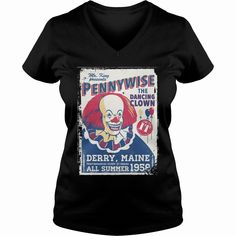 The Dancing Clown shirt Hoodie tank-top,#gift #ideas #Popular #Everything #Videos #Shop #Animals #pets #Architecture #Art #Cars #motorcycles #Celebrities #DIY #crafts #Design #Education #Entertainment #Food #drink #Gardening #Geek #Hair #beauty #Health #fitness #History #Holidays #events #Homedecor #Humor #Illustrations #posters #Kids #parenting #Men #Outdoors #Photography #Products #Quotes #Science #nature #Sports #Tattoos #Technology #Travel #Weddings #Women