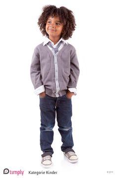 Ein zufriedenes #Kind, weil es von #Timply gelernt hat etwas mit seiner #Freizeit anzustellen!