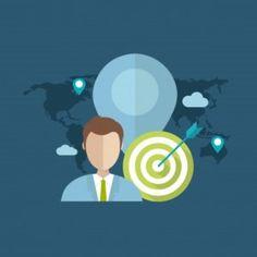 Você não está conseguindo clientes? Suas redes sociais não estão trazendo os acessos esperados? Aprenda táticas de Geradores de Público.