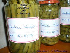 Chutney, Romanian Food, Preserves, Cooking Tips, Cucumber, Recipies, Bottle, Eat, Irene