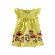 Baby Dresses | Tea Collection My precious!  Coming in soon as requested by Princess Isla {LaLaBelle} Marie