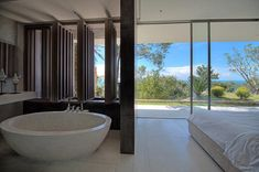 Celadon Villa in Koh Samui, Thailand   HomeDSGN, a daily source for inspiration and fresh ideas on interior design and home decoration.