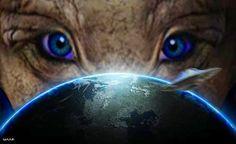 REVELAÇÕES: Alienígenas e o Código Secreto