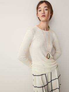 Women's Accessories | Massimo Dutti Spring Summer Collection 2018