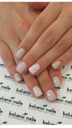 Pretty nails #nailart