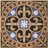 Gladstone 4 Tile Set