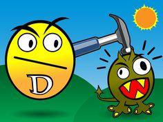 Dónde se encuentra la vitamina D y por qué no te debe faltar nunca  #caracas #NellaBisuTej
