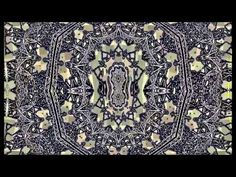 ▶ Kaleidescope Altered States - YouTube