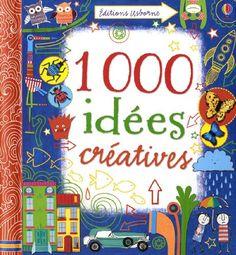 1000 IDEES CREATIVES de Fiona Watt http://www.amazon.fr/dp/140954074X/ref=cm_sw_r_pi_dp_wq4vub1SAQ2TY