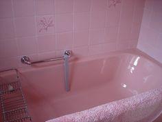 #pink #babypink #aesthetic #pinkaesthetic #aestheticspink