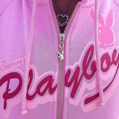 Imagem de Playboy, bunny, and girly