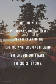 #FEEL | Como queres gastar o teu tempo?