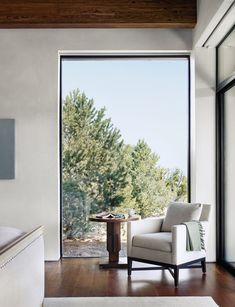 Designed by by Specht Architects. The Sundial House recently received the Jeff Harnar Award For Contemporary Architecture Interior Design Tips, Best Interior, Interior Inspiration, Interior And Exterior, Interior Decorating, Decorating Tips, Decorating Websites, Design Websites, Luxury Interior
