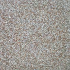 Piastrelle per pavimento esterno - Macinato bianco rosso. Trova tutte le altre offerte al seguente sito http://www.grandinetti.it/shop/  #graniglia #terrazzo #terrazzotile #terrazzofloor #pavimento #pavement  #offerte #architecture #design #handmade #piastrellepavimento #tile #edilizia #fliesen